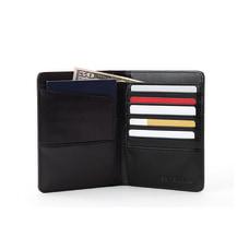 Samsonite RFID Passport Holder Black