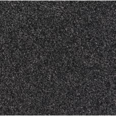 M A Matting Stylist Floor Mat