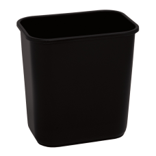 Highmark Wastebasket 325 Gallons 12 14