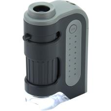 Carson MicroBrite Plus MM 300 Compound