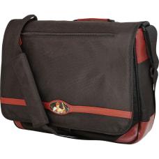 Mobile Edge Maddie Powers Messenger Bag