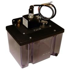 Ativa Oiler Pump For Ativa 151