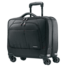 Samsonite Perfect Fit Mobile Office Case