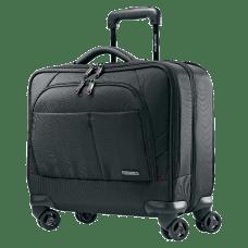 Samsonite Perfect Fit Mobile Office Case