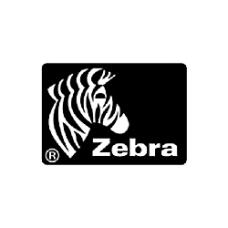 Zebra Black 300 dpi printhead for
