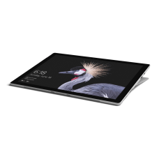 Microsoft Surface Pro Tablet 123 Touch