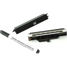 Zebra Printhead Assembly Thermal Transfer