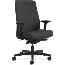HON Endorse Mid Back Task Chair