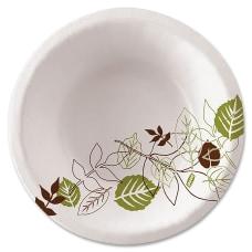 Dixie Basic Paper Bowls 12 Oz