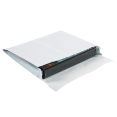 SHIP LITE Envelopes 10 x 13