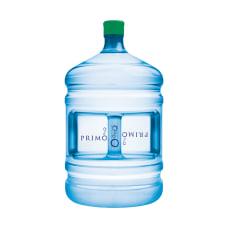 Primo Water 5 Gallon Water Refill