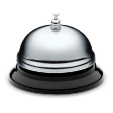 Office Depot Brand Call Bell