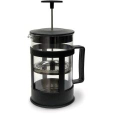 Stansport French Coffee Press Tritan Bpa