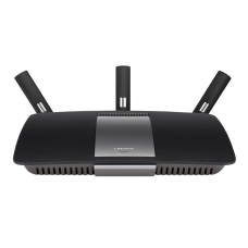 Linksys 80211n Wireless Gateway Router EA6900