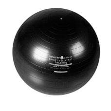 Stansport Premium Grade Burst Resistant Exercise