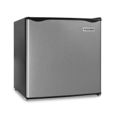 Igloo 16 Cu Ft Refrigerator With