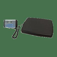 Health O meter Professional Remote Digital