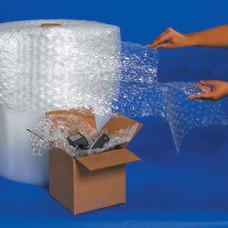 Office Depot Brand Bubble Rolls 316