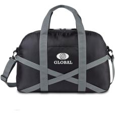Custom Terrex Sport Bag 12 12