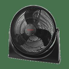 Honeywell Turbo Force 18 3 Speed