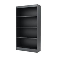 South Shore Axess 56 4 Shelf