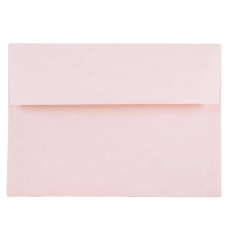 JAM Paper Parchment Booklet Invitation Envelopes