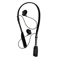 Volkano X Asista Series Wireless Earbuds