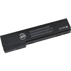 BTI Laptop Battery for HP Compaq