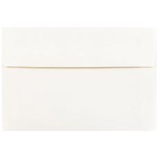 JAM Paper Booklet Invitation Envelopes Recycled