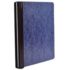 Wilson Jones Expandable 3 Ring Binder