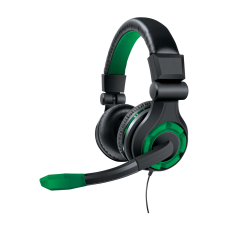 DreamGear Xbox One Wired Gaming Headset