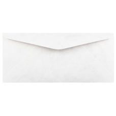 JAM Paper Tyvek 9 Envelopes 3