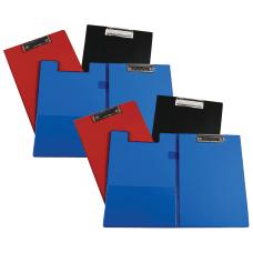 C Line Clipboard Folders 9 x