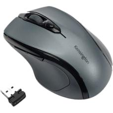 Kensington Pro Fit Wireless Mouse Mid
