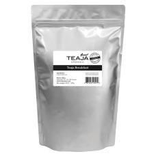 Teaja Organic Loose Leaf Tea Breakfast