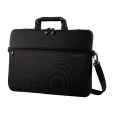 Samsonite Laptop Shuttle 105 x 145