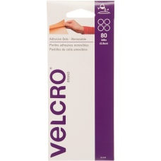 VELCRO Brand VELCRO Brand Removable Adhesive