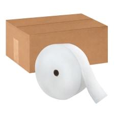 LoCor 2 Ply Jumbo Toilet Paper