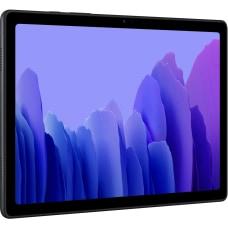 Samsung Galaxy Tab A7 SM T500