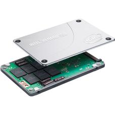 Intel 2TB Internal Solid State Drive
