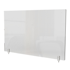 Ghent Partition Extender With Screws 18