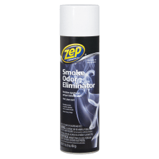 Zep Smoke Odor Eliminator Freshener 16