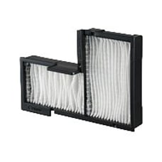 Canon Replacement Air Filter RS FL02