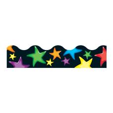 TREND Gel Stars Terrific Trimmers