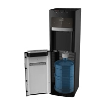 Oasis Mirage HotCold Floorstand Water Cooler