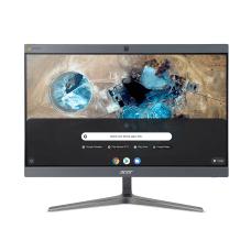 Acer Chromebase CA24V2 All In One