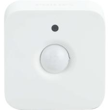 Philips Hue Motion Sensor Wireless White