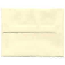 JAM Paper Booklet Invitation Envelopes A2