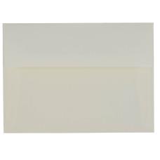JAM Paper Booklet Invitation Envelopes A7