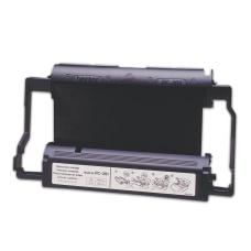 Brother PC 201 Black Print Cartridge